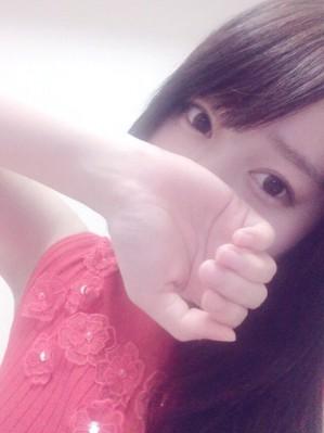 乃木坂46系超美少女